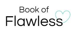 Book Of Flawless
