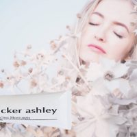 Tucker Ashley Moisturizer
